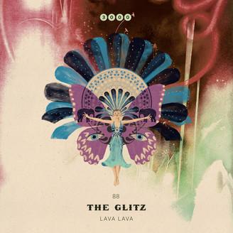 Album artwork for Lava Lava