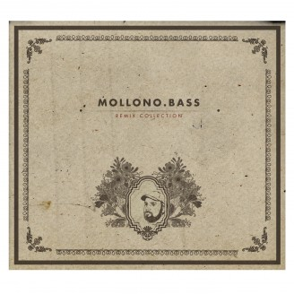 Mollono.Bass Remix-Collection