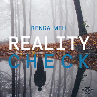 Album artwork for Reality Check