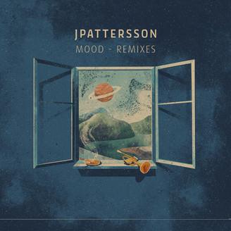 Album artwork for Mood - Remixes