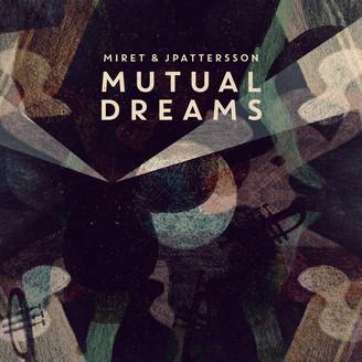 Album artwork for Mutual Dreams