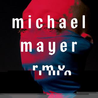 Album artwork for Wie man unsterbliche Tiere züchtet (Michael Mayer Remix)