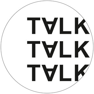Album artwork for Talk Talk Talk EP