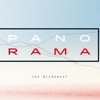 Album artwork for Panorama