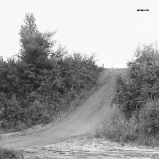 Album artwork for Seewalde E.p.