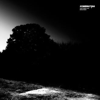 Album artwork for Wege Übers Land - Remastered