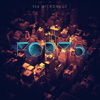 Album artwork for Forms