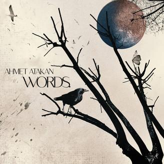 Album artwork for Words