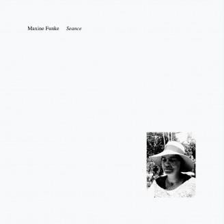 Album artwork for Seance