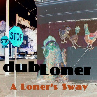 A Loner's Sway
