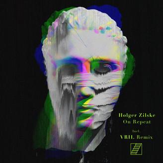 Album artwork for On Repeat