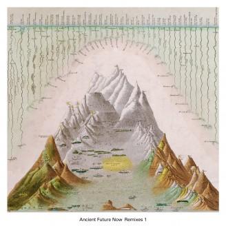 Ancient Future Now Remixes 1