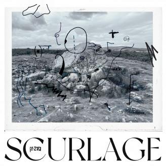 Album artwork for Scurlage
