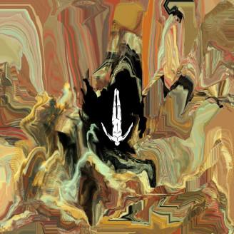 Album artwork for Midnight Drive In Santiago