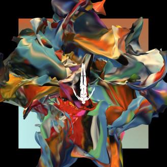 Album artwork for Changes