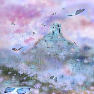 Album artwork for Aestum