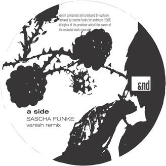 Celine (Sascha Funke Remix)