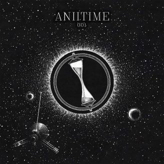Album artwork for ANIITIME001