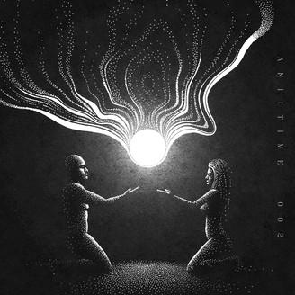 Album artwork for ANIITIME002