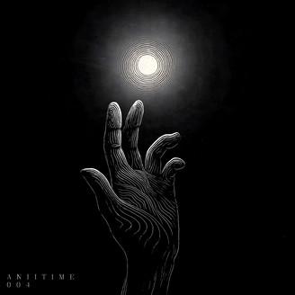 Album artwork for ANIITIME004
