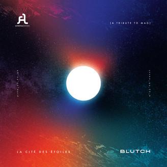 Album artwork for La Cité Des Etoiles