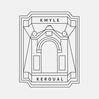 Album artwork for Keroual