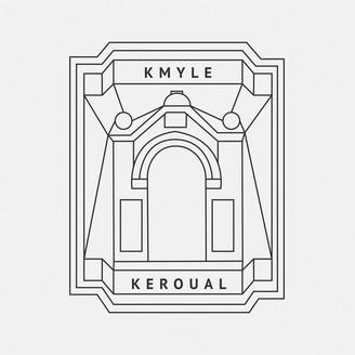 Album artwork for Keroual