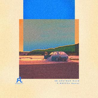 Album artwork for Cobalan