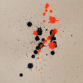 Album artwork for Musicofilia EP