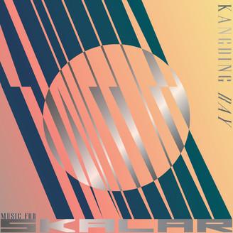 Album artwork for 61 Mirrors . Music for SKALAR