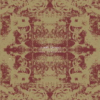 Album artwork for The Gatherer
