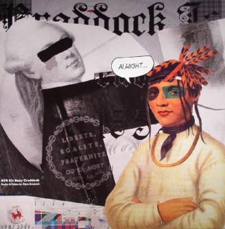 Album artwork for Baby Craddock