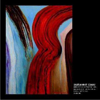 Album artwork for Improvisation On Four Sequences / Live At Festival Antigel