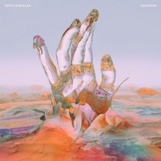 Album artwork for Escapism