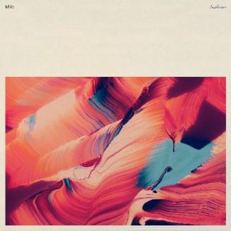Album artwork for Nachtzon