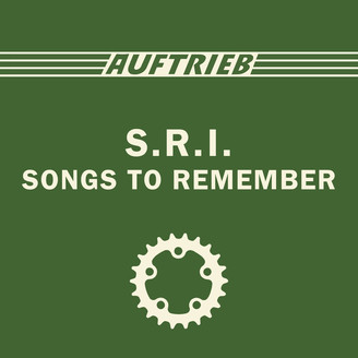 Album artwork for Songs To Remember