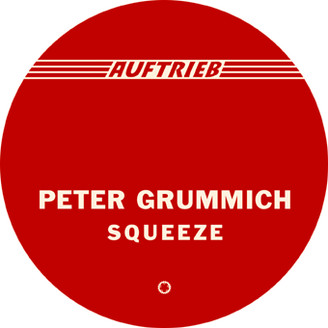 Album artwork for Squeeze