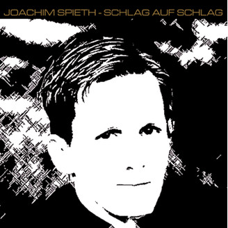 Album artwork for Schlag Auf Schlag