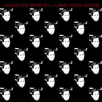 Album artwork for Und Kein Ende