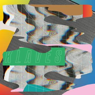 Album artwork for Illusion of Peace EP