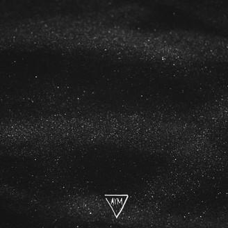 Album artwork for Black Sand EP
