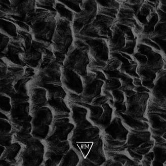 Album artwork for Black Sand Remix EP