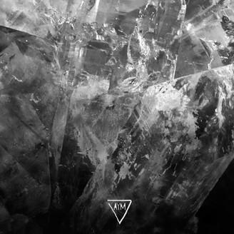 Album artwork for Apsalem EP