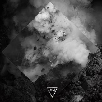 Album artwork for Dark Matter EP