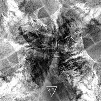 Album artwork for Huracan Remix