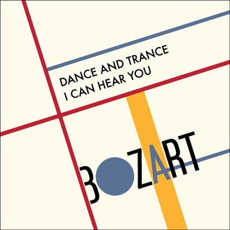 Album artwork for Dance and Trance