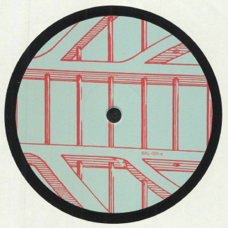 Album artwork for Look Ma, No Drum Machine!