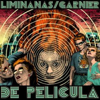 Album artwork for De Pelicula