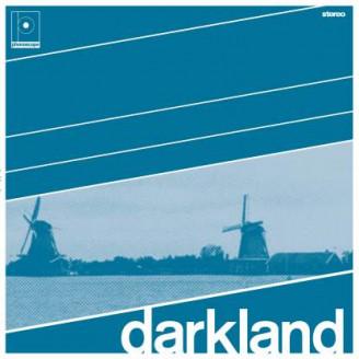 Album artwork for Darkland