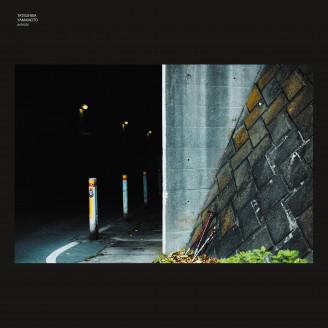 Album artwork for Ashioto